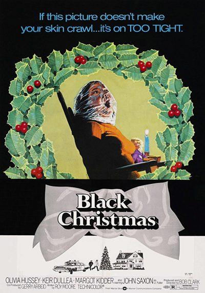 Čierne Vianoce online cz