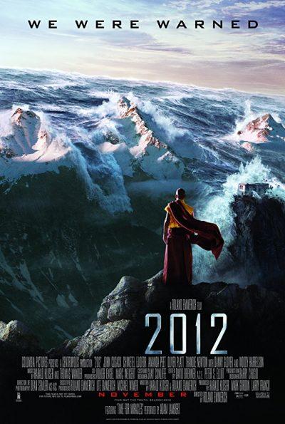 2012 online cz