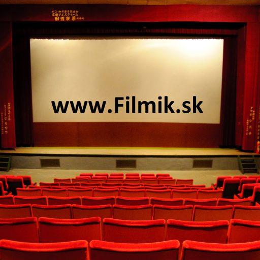 Filmy Sk