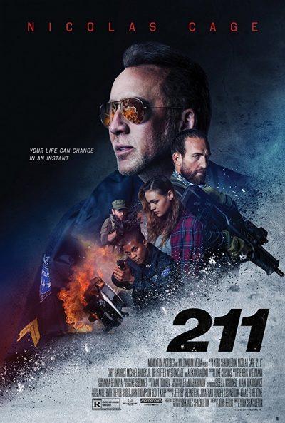 211 online cz