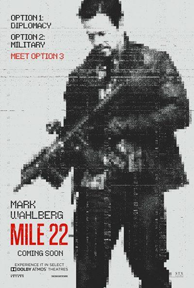 22. míle online cz