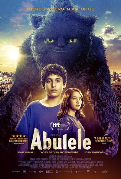 Abulele online cz