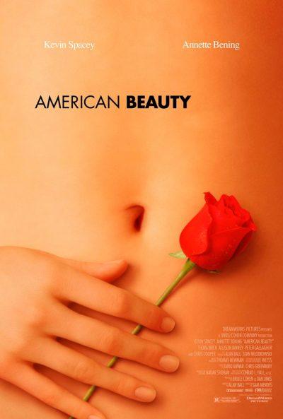 Americká krása online cz