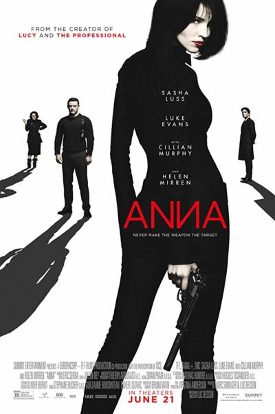 Anna online cz