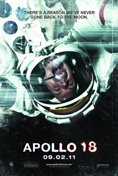 Apollo Online
