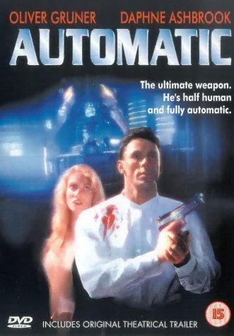 Automatic online cz