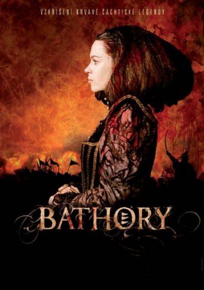 Bathory online cz