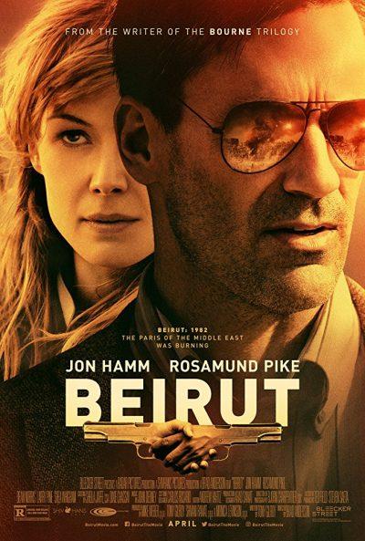 Beirut online cz