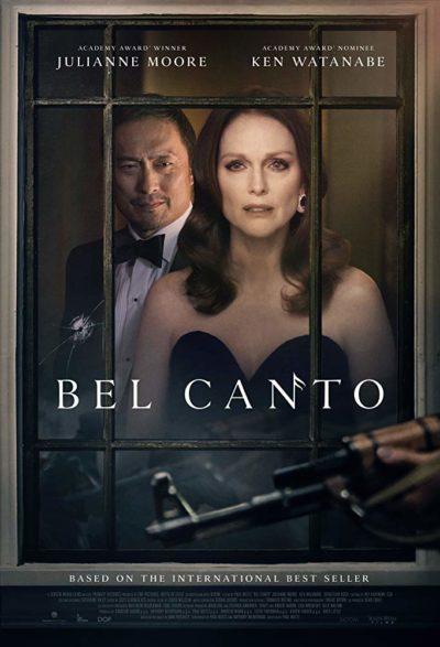 Bel Canto online cz