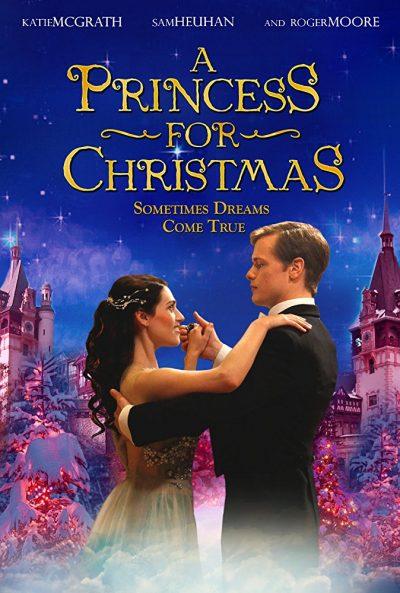 Bláznivé Vianoce 2011 online cz