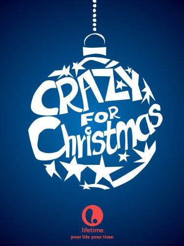 Bláznivé Vianoce online cz