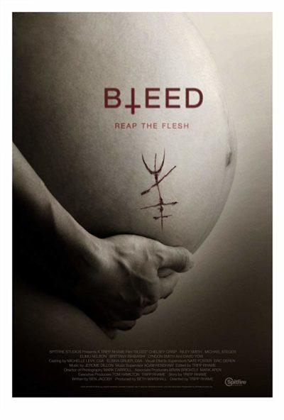 Bleed online cz