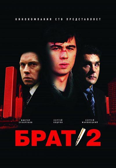 Brat 2 online cz