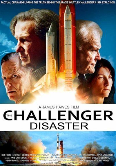 Challenger online cz