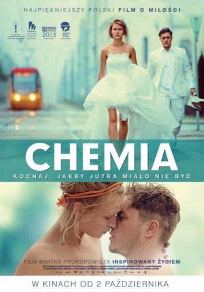 Chemia online cz