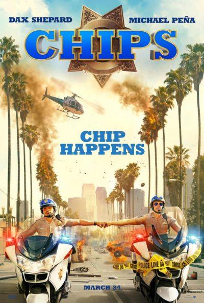 Chips online cz