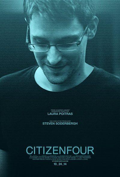 Citizenfour online cz
