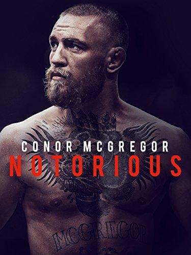 Conor McGregor: Notorious | Online filmy a seriály