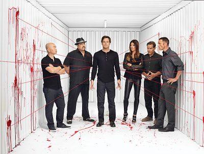 Dexter 7 séria online seriál cz sk dabing