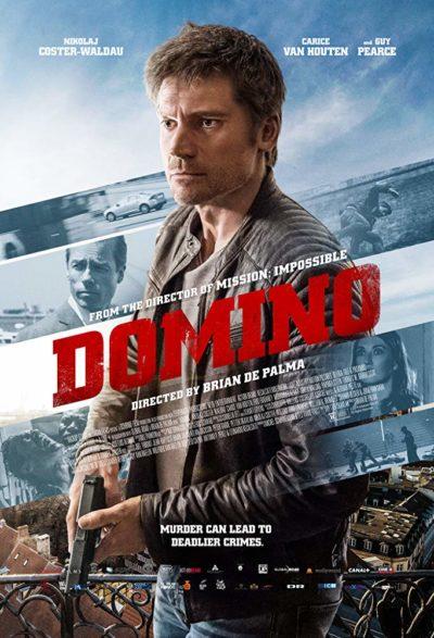 Domino online cz