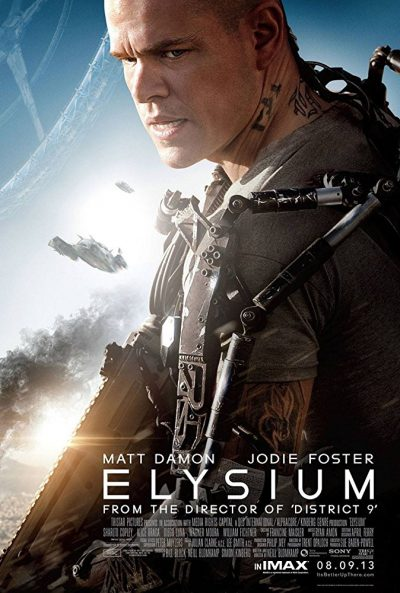 Elysium online cz