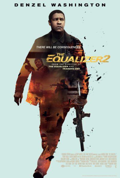 Equalizer 2 online cz