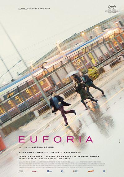 Euforia online cz