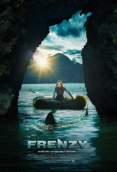 Frenzy online cz