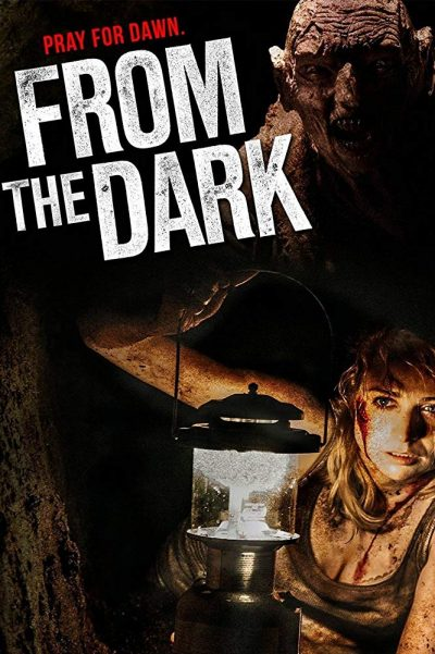 From the Dark online cz