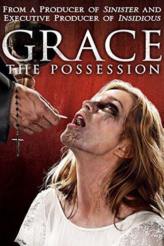 Grace: The Possession online cz