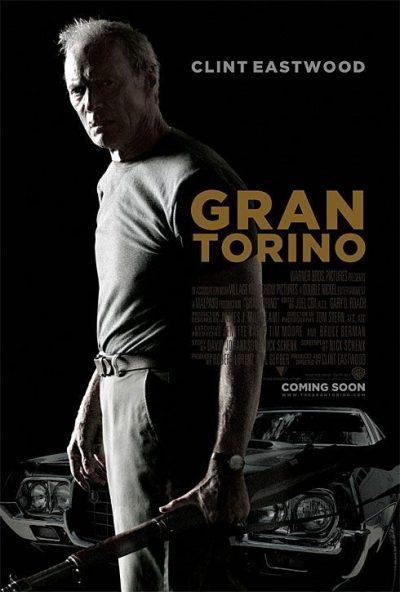 Gran Torino online cz