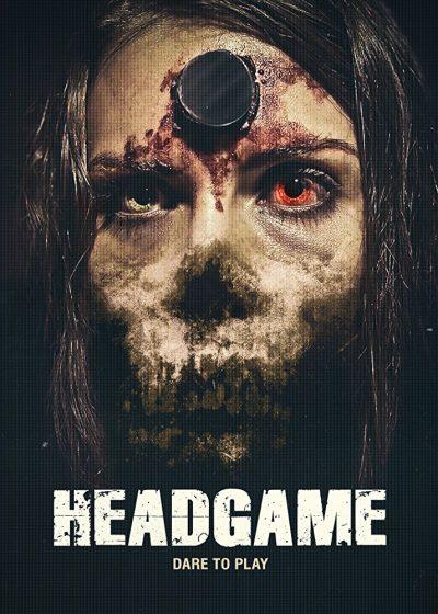 Headgame online cz