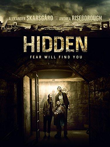 Hidden online cz