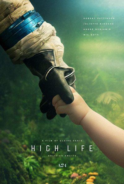 High Life online cz