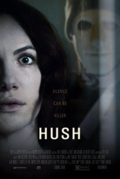 Hush online cz