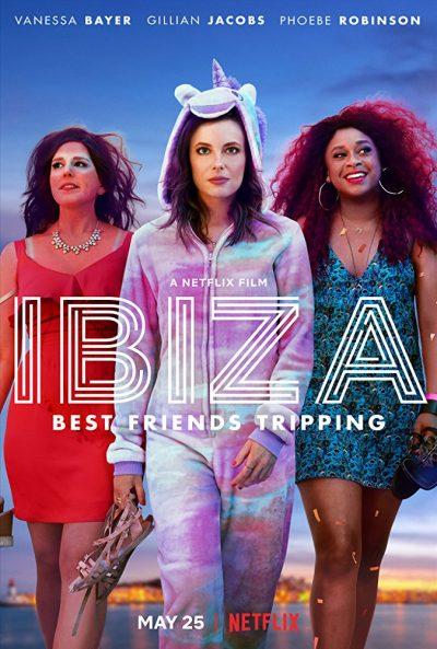 Ibiza online cz