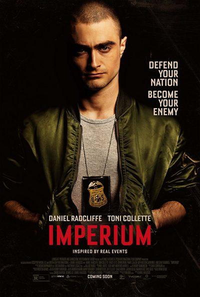 Imperium online cz