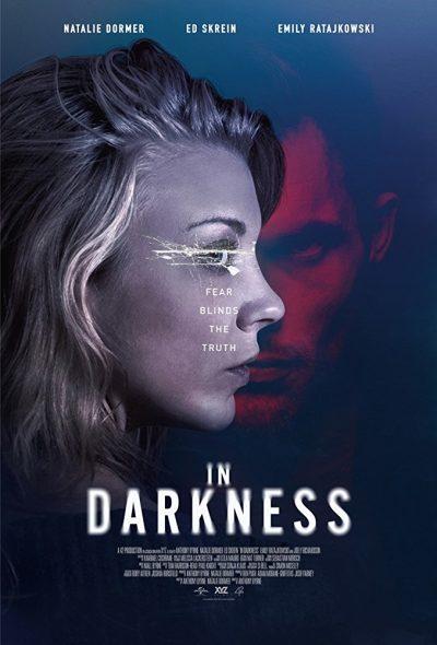In Darkness online cz