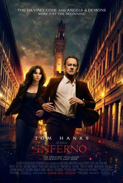 Inferno online cz