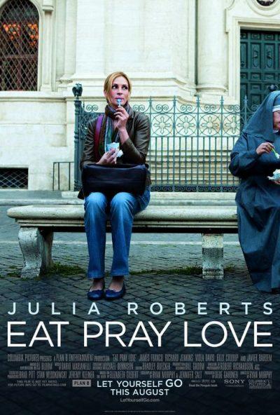 Jedz, modli sa a miluj online cz