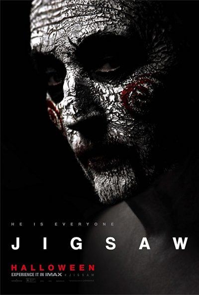 Jigsaw online cz
