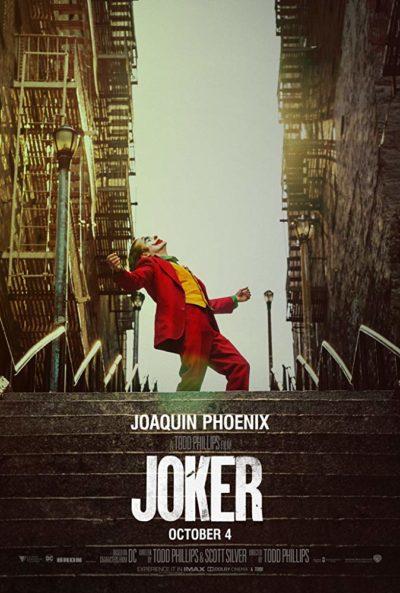 Joker online cz