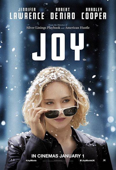 Joy online cz