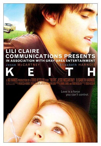Keith online cz