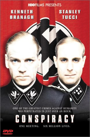 Konference ve Wannsee online cz