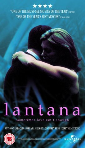 Lantana online cz