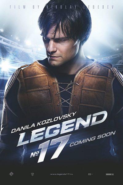 Legenda 17 online cz