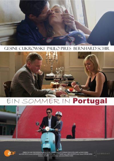 Leto v Portugalsku online cz