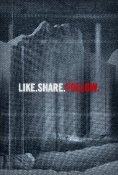 Like.Share.Follow online cz