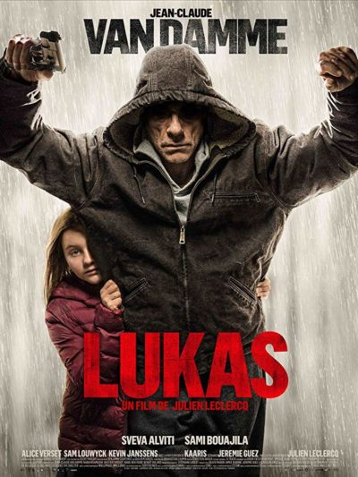 Lukas online cz